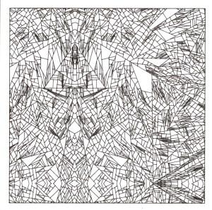 #79 | Fractal Polygon Geography # 1