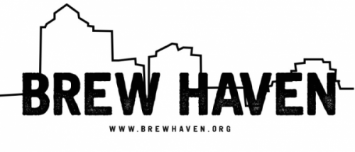 brewhaven