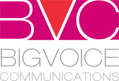 BVC_identity_color-1