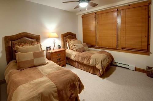 A203-third-bedroom