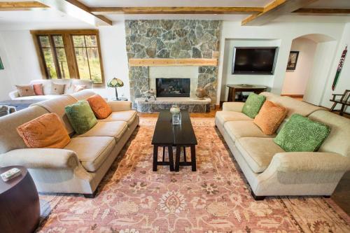 C205-living-room
