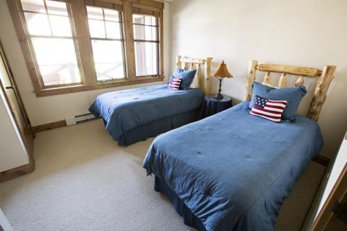8- A206 third bedroom
