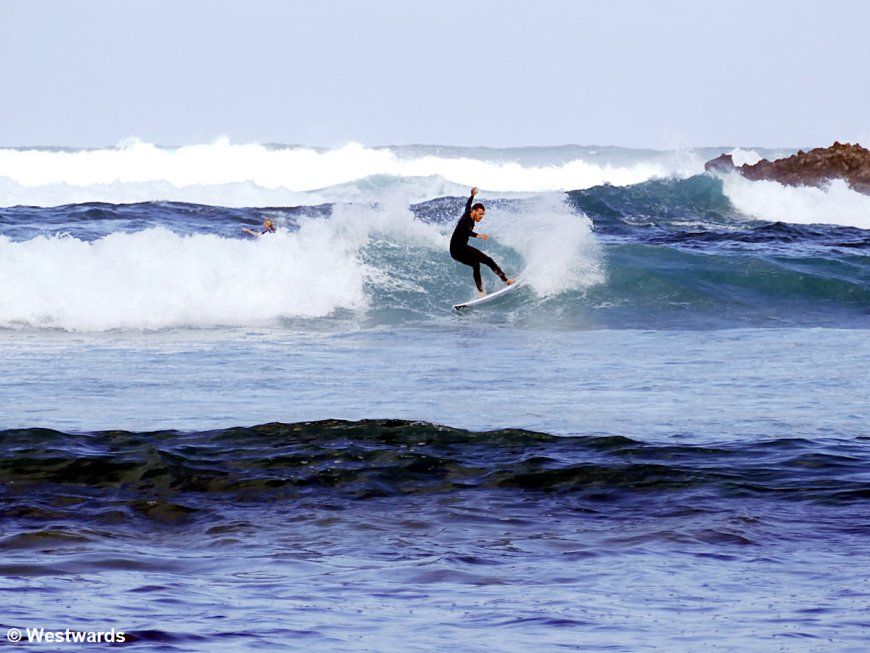 20201229 Corralejo_Cotillo Surfer P1860567