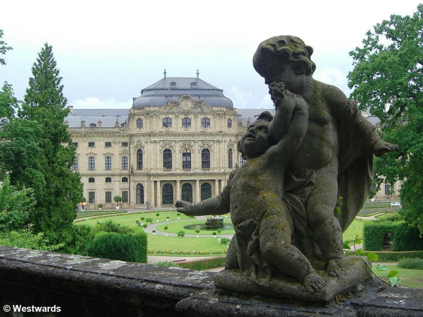 20070623 Wuerzburg Residenz