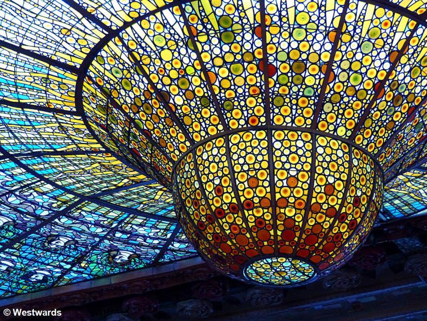 20170202 Barcelona Palao Musica P1380784