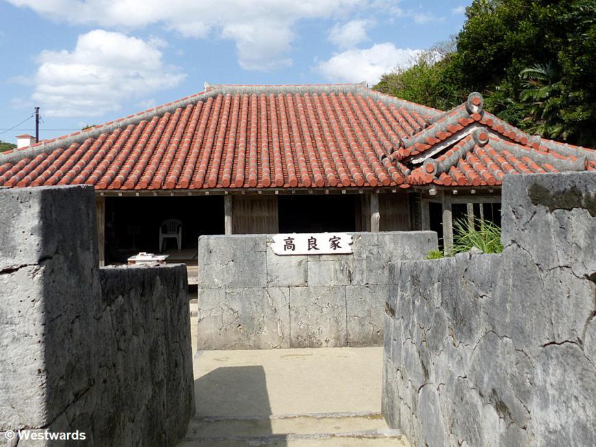 20170315 Geruma Takara Residence P1410112