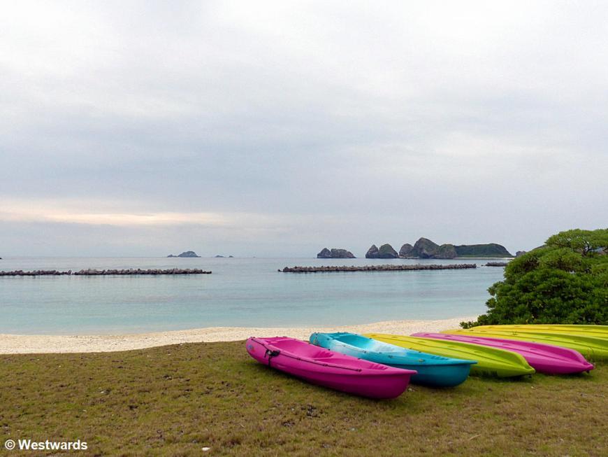 20170317 Aka Hisuji Beach P1410239
