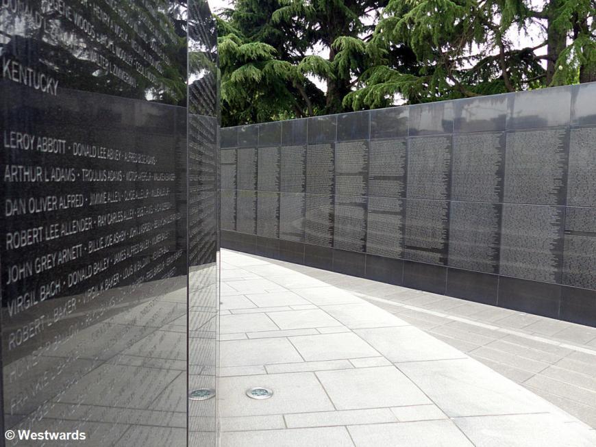 20170717 Busan United Nations Memorial Cemetery P1450720