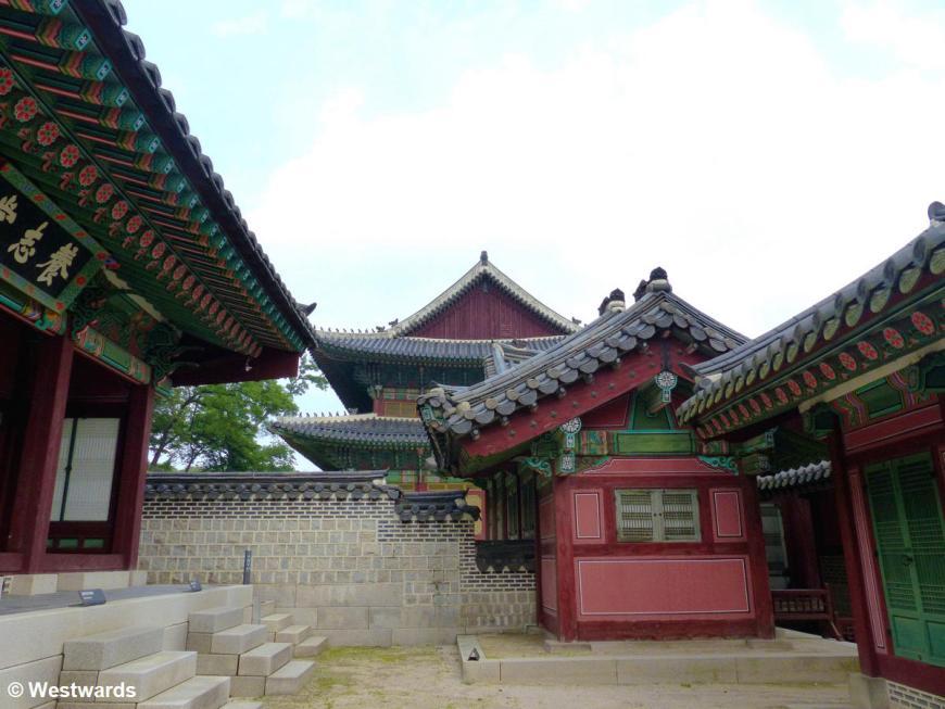 20170722 Seoul Changdeokgung P1460299