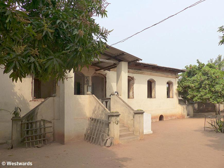 20180128 Agbodrafo Maison des Esclaves P1490958