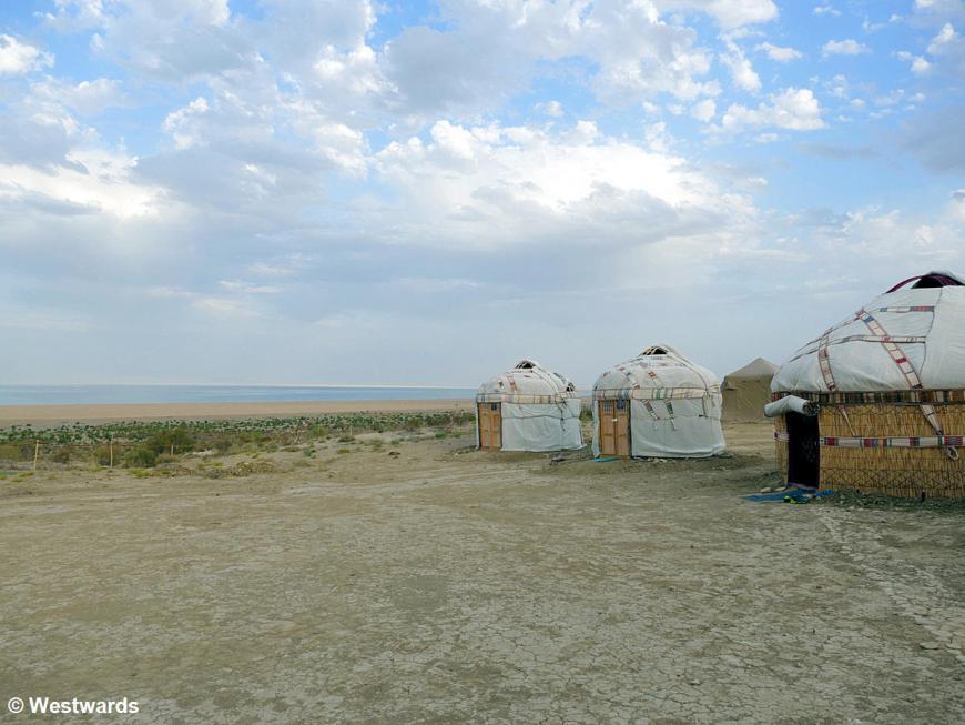 20180708 Aralsee Camp P1540994