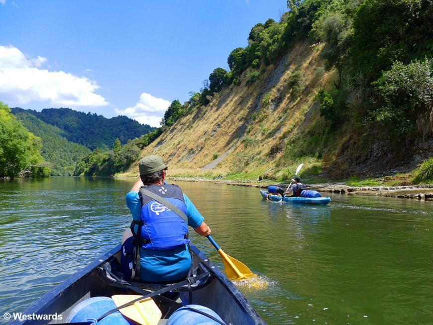 20190210 Whanganui River day1 N P1620707