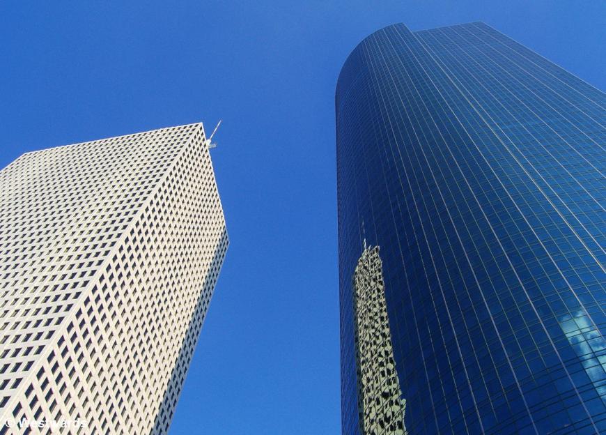 20071005 Houston Skyscraper 8071