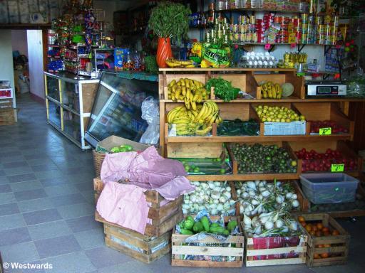 20071027  Latuvi shop 9761