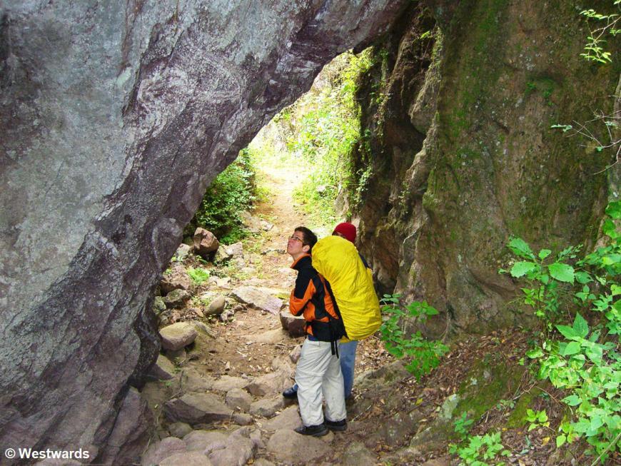 20071028  Latuvi_Lachatau trail 9844