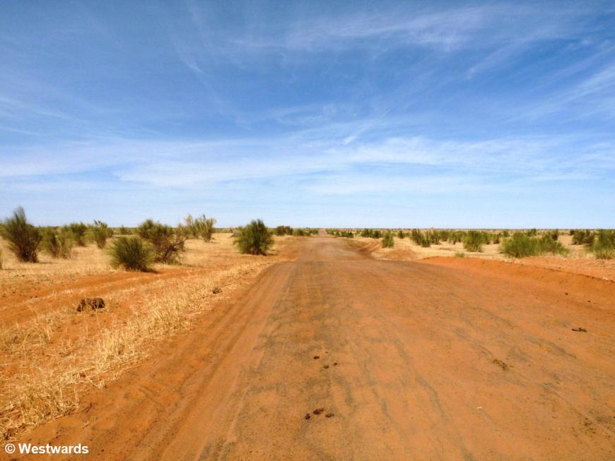 20090101 Mopti to Timbuktu 1020752
