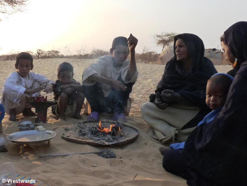 20090105 Pompetin Tuareg family 1020939b