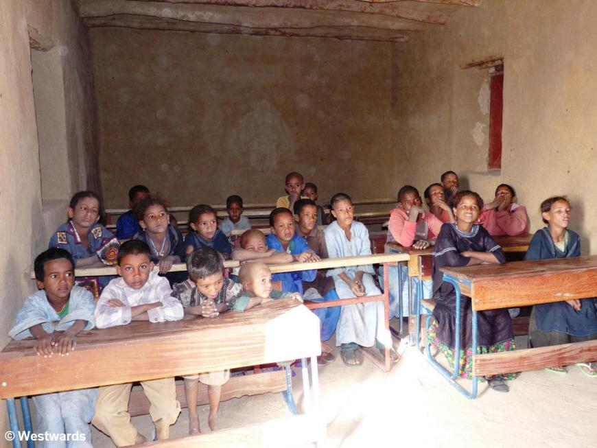 20090105 Pompetin school 1020970