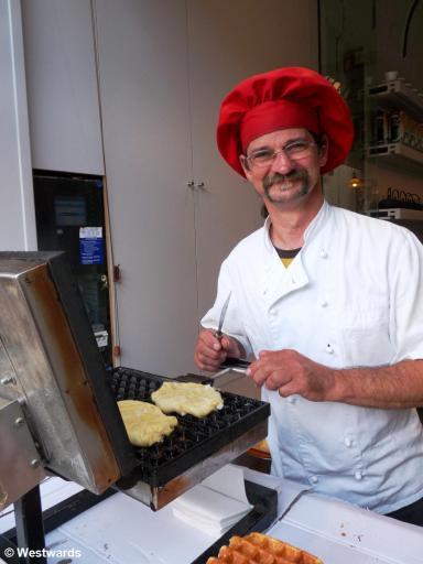 20090707 Gent Himschoot waffles 1090972