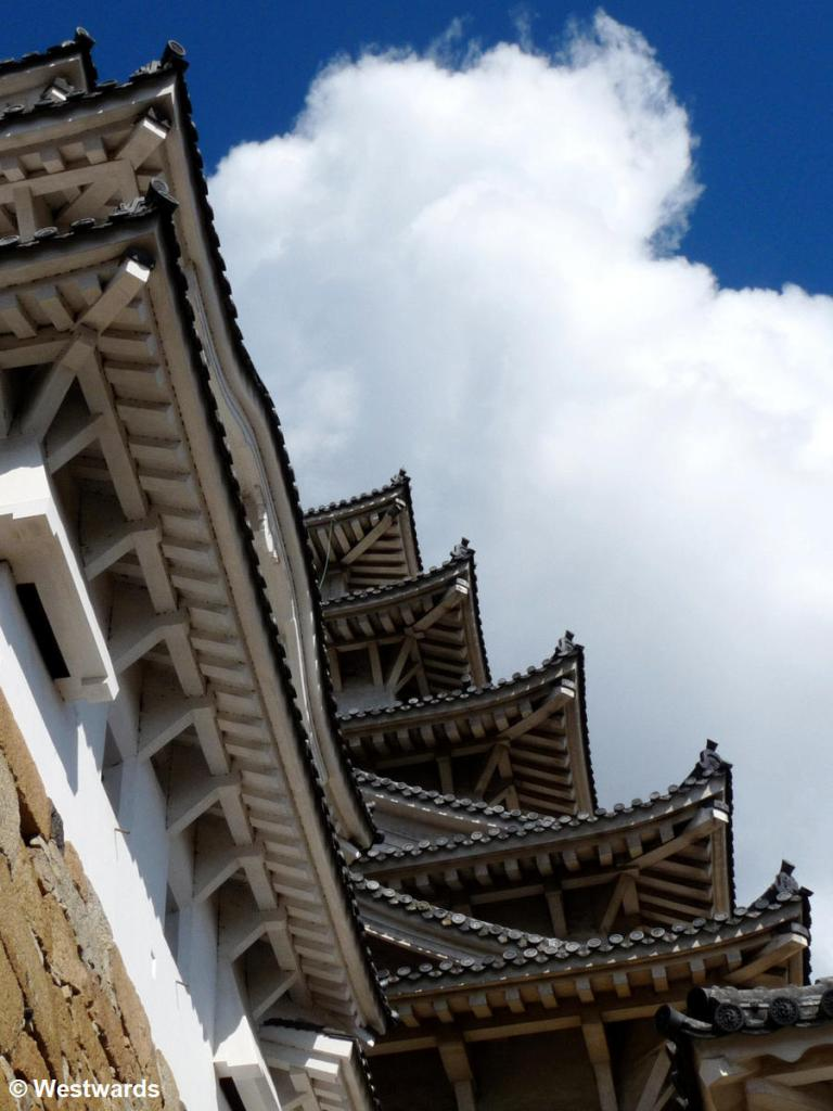 20100326 Himeji-jo 1140025
