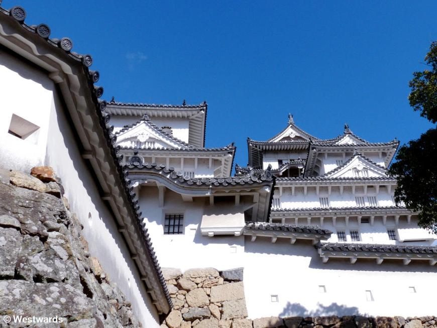 20100326 Himeji-jo 1140028