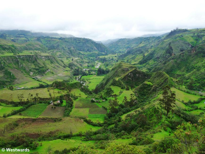 20120211 Itualo-Isinlivi landscape P1320551