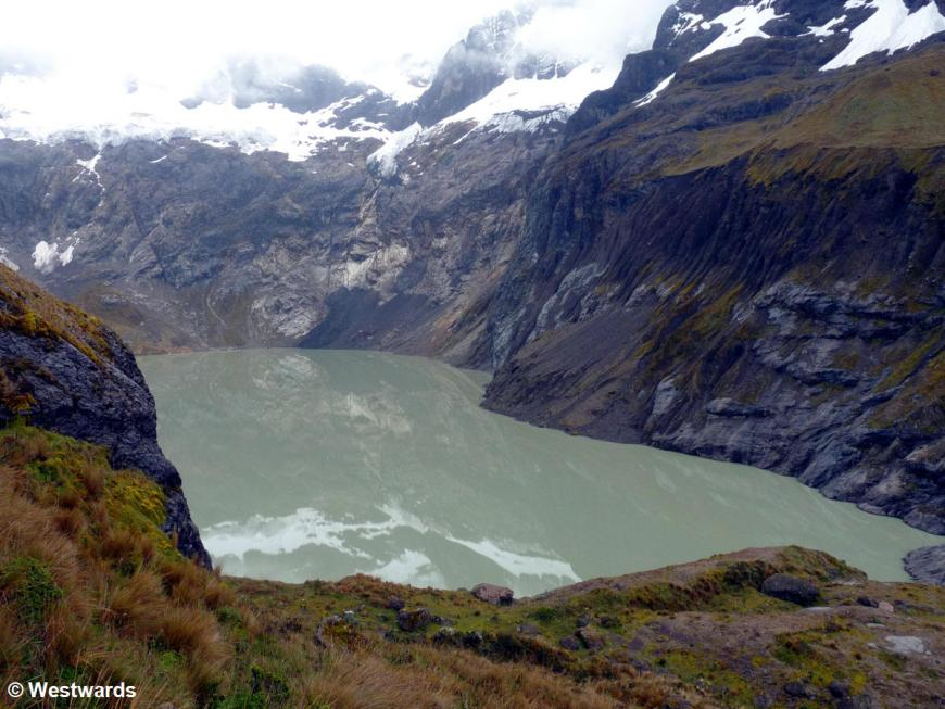 20120217 Laguna Amarilla NP1320700