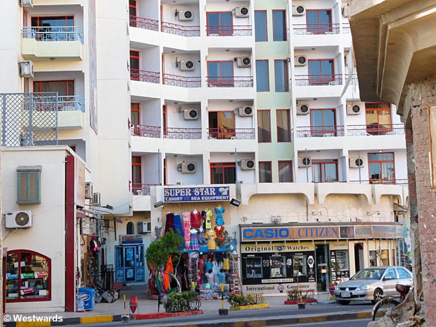 20121216 Hurghada_ElDahar P1380327