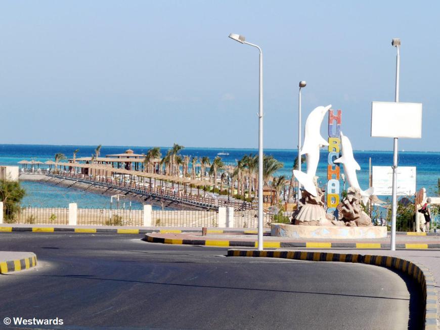 20121217 Hurghada_ElDahar Beach P1380357