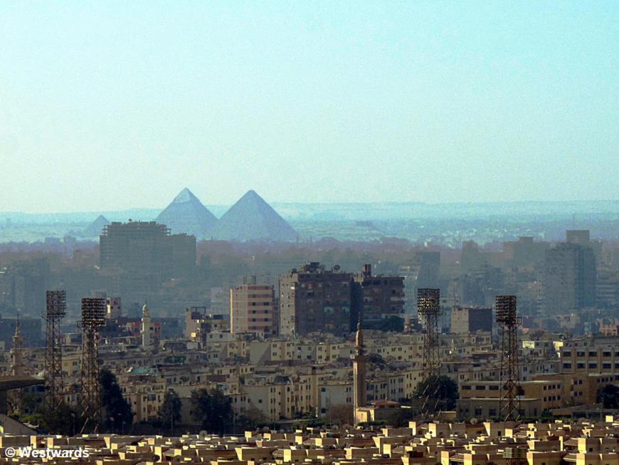 201301011 CAIRO ZITADELLE VIEW P1400571