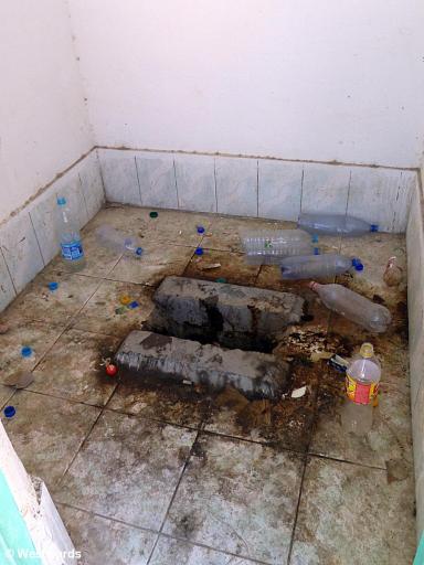 20130831 Chiwa_Buchara toilet P1010965