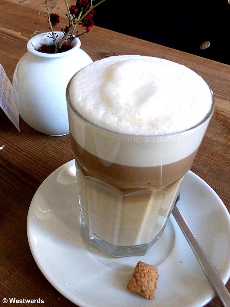 20140206 Berlin VuxCafe  Latte P1050299