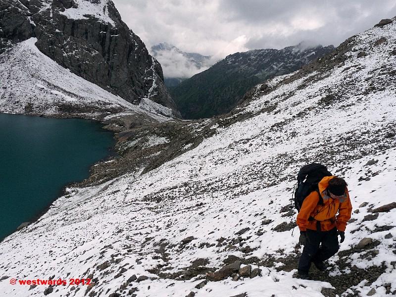 buff_in_kyrgyzstan