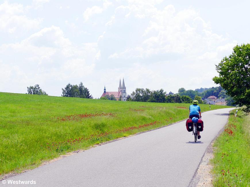 20200613 Spreeradweg Bautzen-Ebersbach P1800031