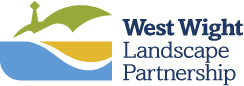 West Wight Landscape Partnership