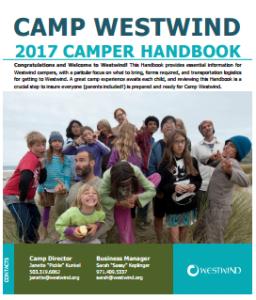 camperhandbook