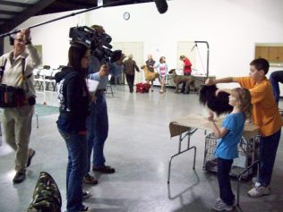 3-20-10 CVTshow - Animal Planet shoot (2)small