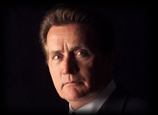 Let Bartlet Be Bartlet, yall.