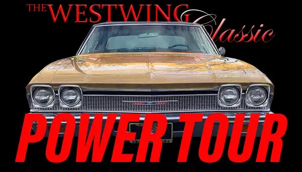 wwcpowertour black 1