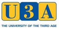 u3a-logo