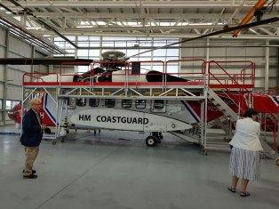 HM-coastguard