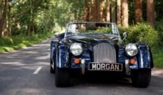morgan_roadster