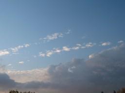 Clouds2.bcf