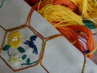 Embroidery PH