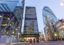 Furniture leasing Case Studies -  Office Furniture Leasing and Finance