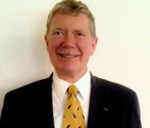 Rob Ehlers