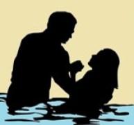 bapt2