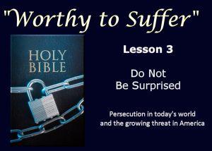 Persecution3