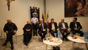 Aurea 2016:I luoghi della comunità etnico-linguistica albanese e la vacanza attiva.