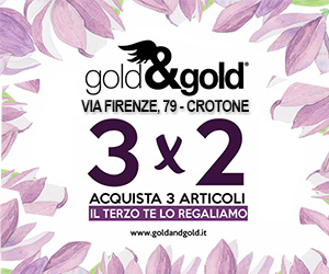 GOLD AND GOLD CUBO 1